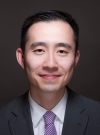 Dr. Michael Suen