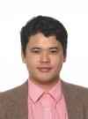 Dr. Wilson Ventura Chan